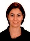 Dr. Emine Aysu Salviz
