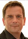 Oliver Grottke