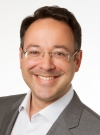 Dr. Thorsten Haas