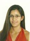 Dr. Ana Margarida Ferreira