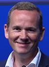 Jakob Stensballe